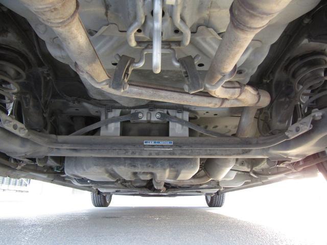 アクティブトップ 5速マニュアル キーレス 社外CDデッキ 社外アルミホイール 運転席・助手席エアバッグ パワーステアリング パワーウインドウ ABS(56枚目)