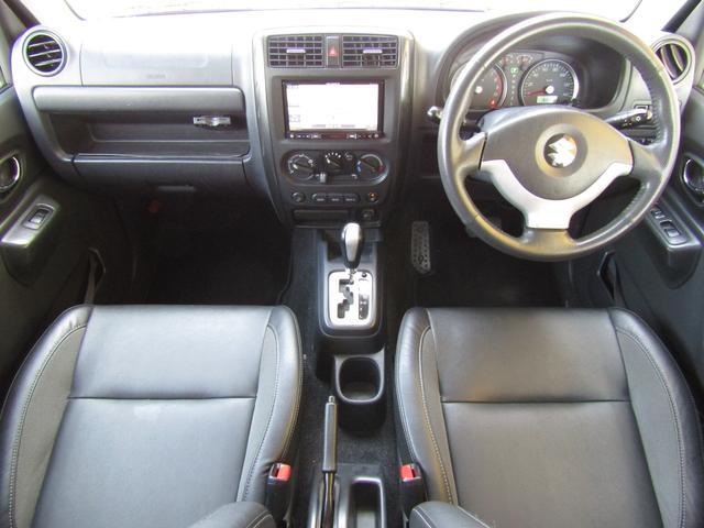 クロスアドベンチャーXC 4WD ターボ キーレス 社外メモリーナビ ワンセグ シートヒーター ETC 電動格納サイドミラー ウインカーミラー ヘッドライトレベライザー フォグランプ パワーウインドウ(2枚目)