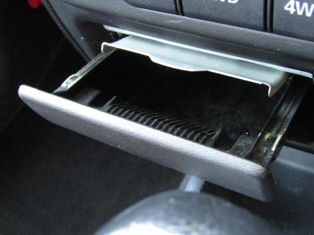 クロスアドベンチャーXC 4WD ターボ キーレス 社外メモリーナビ ワンセグ シートヒーター ETC 電動格納サイドミラー ウインカーミラー ヘッドライトレベライザー フォグランプ パワーウインドウ(12枚目)