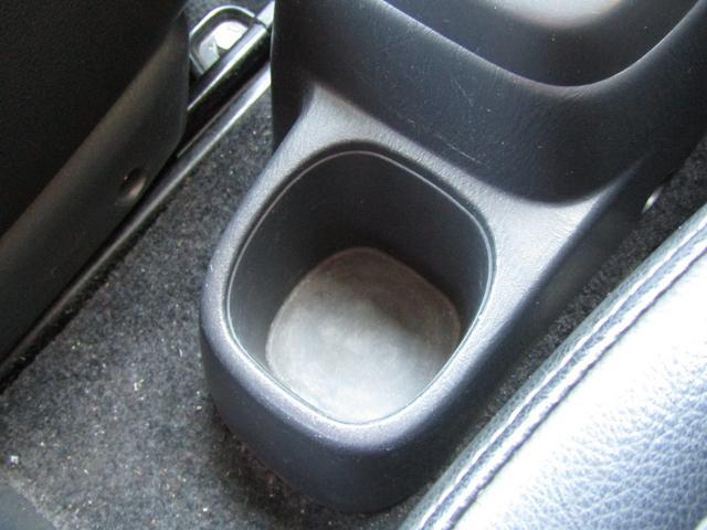 クロスアドベンチャーXC 4WD ターボ キーレス 社外メモリーナビ ワンセグ シートヒーター ETC 電動格納サイドミラー ウインカーミラー ヘッドライトレベライザー フォグランプ パワーウインドウ(16枚目)