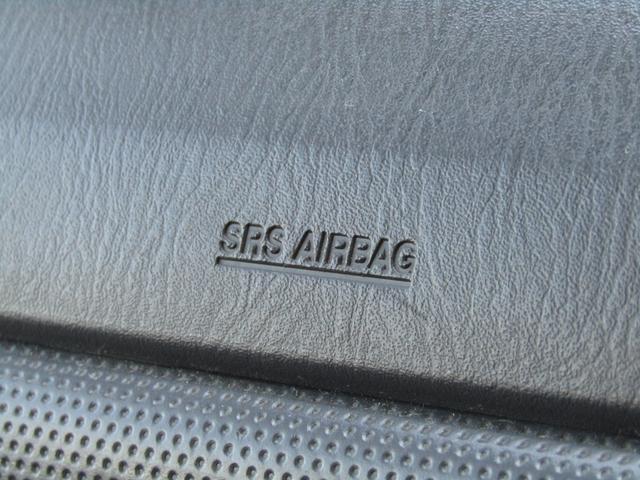 クロスアドベンチャーXC 4WD ターボ キーレス 社外メモリーナビ ワンセグ シートヒーター ETC 電動格納サイドミラー ウインカーミラー ヘッドライトレベライザー フォグランプ パワーウインドウ(18枚目)