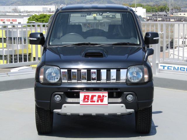 クロスアドベンチャーXC 4WD ターボ キーレス 社外メモリーナビ ワンセグ シートヒーター ETC 電動格納サイドミラー ウインカーミラー ヘッドライトレベライザー フォグランプ パワーウインドウ(22枚目)