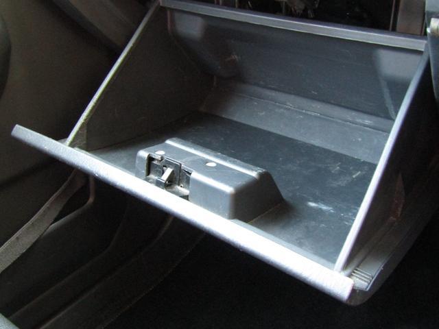 クロスアドベンチャーXC 4WD ターボ キーレス 社外メモリーナビ ワンセグ シートヒーター ETC 電動格納サイドミラー ウインカーミラー ヘッドライトレベライザー フォグランプ パワーウインドウ(28枚目)