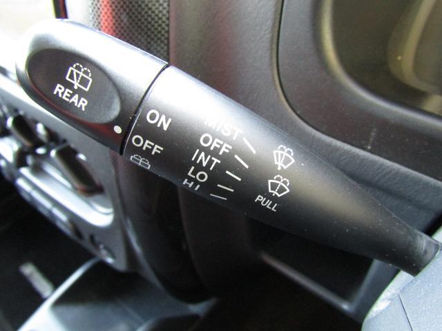 クロスアドベンチャーXC 4WD ターボ キーレス 社外メモリーナビ ワンセグ シートヒーター ETC 電動格納サイドミラー ウインカーミラー ヘッドライトレベライザー フォグランプ パワーウインドウ(31枚目)