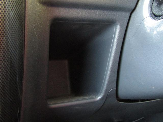 クロスアドベンチャーXC 4WD ターボ キーレス 社外メモリーナビ ワンセグ シートヒーター ETC 電動格納サイドミラー ウインカーミラー ヘッドライトレベライザー フォグランプ パワーウインドウ(35枚目)