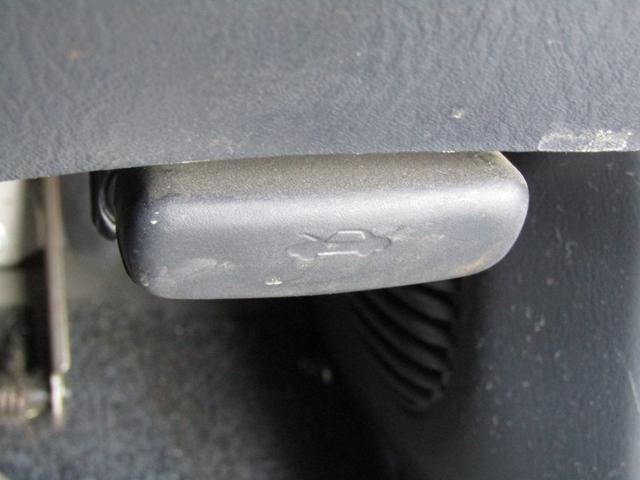 クロスアドベンチャーXC 4WD ターボ キーレス 社外メモリーナビ ワンセグ シートヒーター ETC 電動格納サイドミラー ウインカーミラー ヘッドライトレベライザー フォグランプ パワーウインドウ(36枚目)