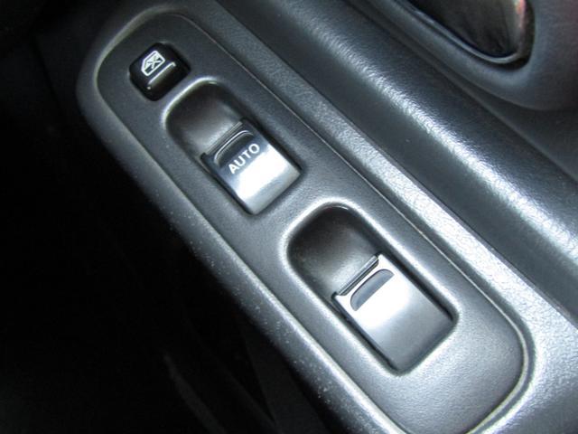 クロスアドベンチャーXC 4WD ターボ キーレス 社外メモリーナビ ワンセグ シートヒーター ETC 電動格納サイドミラー ウインカーミラー ヘッドライトレベライザー フォグランプ パワーウインドウ(38枚目)