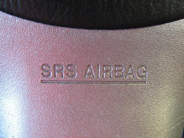 クロスアドベンチャーXC 4WD ターボ キーレス 社外メモリーナビ ワンセグ シートヒーター ETC 電動格納サイドミラー ウインカーミラー ヘッドライトレベライザー フォグランプ パワーウインドウ(39枚目)