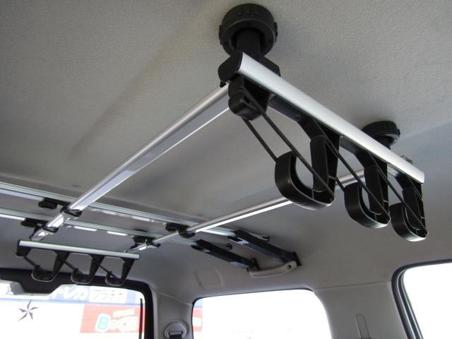 クロスアドベンチャーXC 4WD ターボ キーレス 社外メモリーナビ ワンセグ シートヒーター ETC 電動格納サイドミラー ウインカーミラー ヘッドライトレベライザー フォグランプ パワーウインドウ(43枚目)
