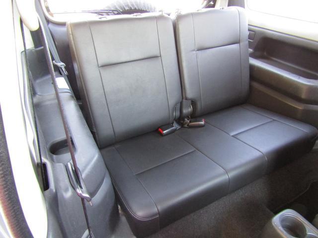 クロスアドベンチャーXC 4WD ターボ キーレス 社外メモリーナビ ワンセグ シートヒーター ETC 電動格納サイドミラー ウインカーミラー ヘッドライトレベライザー フォグランプ パワーウインドウ(46枚目)