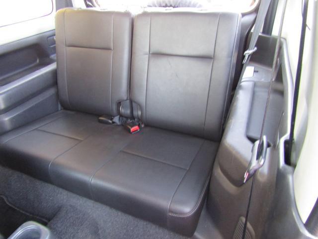 クロスアドベンチャーXC 4WD ターボ キーレス 社外メモリーナビ ワンセグ シートヒーター ETC 電動格納サイドミラー ウインカーミラー ヘッドライトレベライザー フォグランプ パワーウインドウ(47枚目)