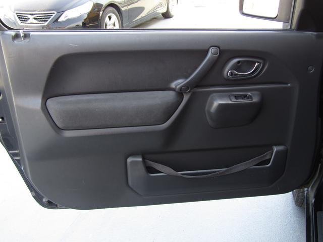 クロスアドベンチャーXC 4WD ターボ キーレス 社外メモリーナビ ワンセグ シートヒーター ETC 電動格納サイドミラー ウインカーミラー ヘッドライトレベライザー フォグランプ パワーウインドウ(57枚目)
