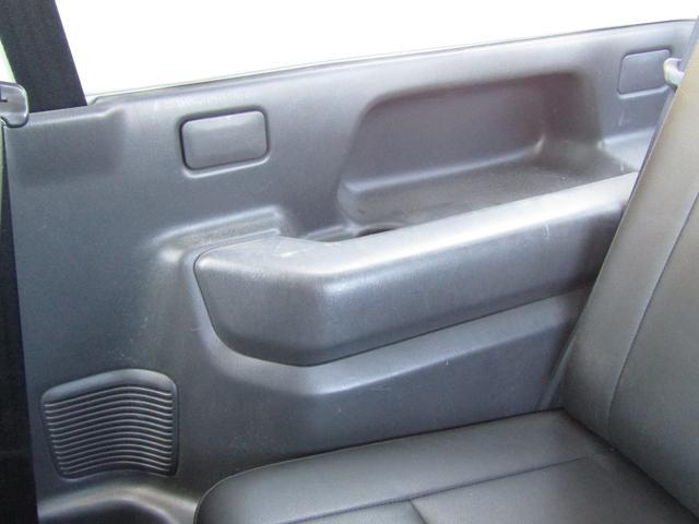 クロスアドベンチャーXC 4WD ターボ キーレス 社外メモリーナビ ワンセグ シートヒーター ETC 電動格納サイドミラー ウインカーミラー ヘッドライトレベライザー フォグランプ パワーウインドウ(58枚目)