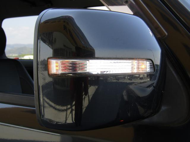 クロスアドベンチャーXC 4WD ターボ キーレス 社外メモリーナビ ワンセグ シートヒーター ETC 電動格納サイドミラー ウインカーミラー ヘッドライトレベライザー フォグランプ パワーウインドウ(60枚目)