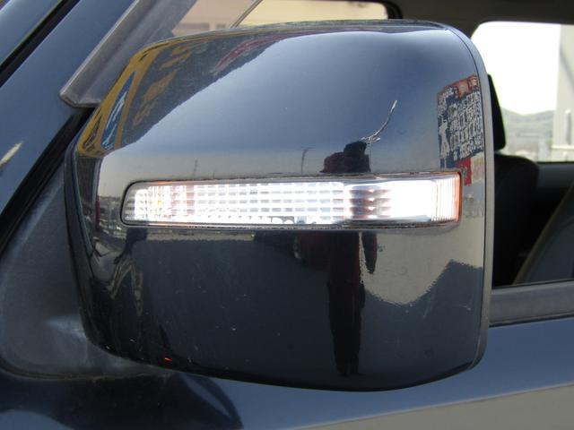 クロスアドベンチャーXC 4WD ターボ キーレス 社外メモリーナビ ワンセグ シートヒーター ETC 電動格納サイドミラー ウインカーミラー ヘッドライトレベライザー フォグランプ パワーウインドウ(61枚目)