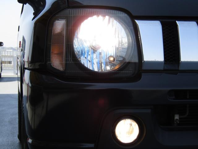 クロスアドベンチャーXC 4WD ターボ キーレス 社外メモリーナビ ワンセグ シートヒーター ETC 電動格納サイドミラー ウインカーミラー ヘッドライトレベライザー フォグランプ パワーウインドウ(62枚目)