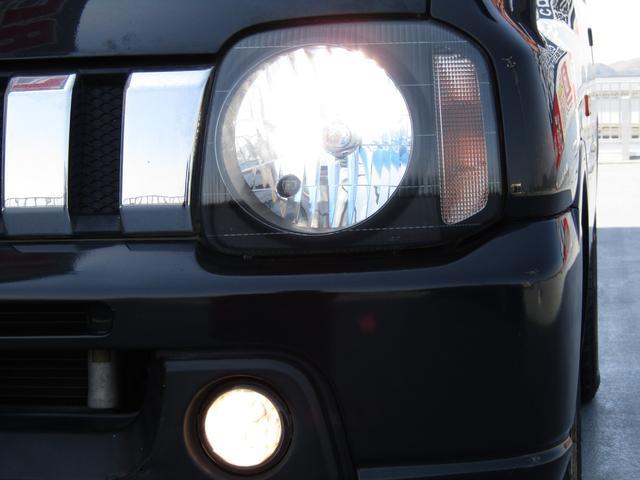 クロスアドベンチャーXC 4WD ターボ キーレス 社外メモリーナビ ワンセグ シートヒーター ETC 電動格納サイドミラー ウインカーミラー ヘッドライトレベライザー フォグランプ パワーウインドウ(63枚目)