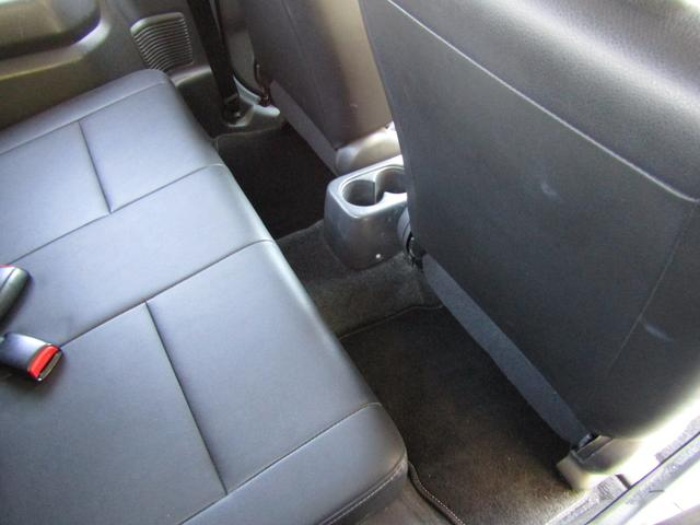 クロスアドベンチャーXC 4WD ターボ キーレス 社外メモリーナビ ワンセグ シートヒーター ETC 電動格納サイドミラー ウインカーミラー ヘッドライトレベライザー フォグランプ パワーウインドウ(67枚目)