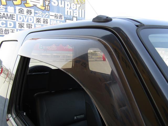 クロスアドベンチャーXC 4WD ターボ キーレス 社外メモリーナビ ワンセグ シートヒーター ETC 電動格納サイドミラー ウインカーミラー ヘッドライトレベライザー フォグランプ パワーウインドウ(68枚目)