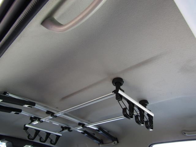 クロスアドベンチャーXC 4WD ターボ キーレス 社外メモリーナビ ワンセグ シートヒーター ETC 電動格納サイドミラー ウインカーミラー ヘッドライトレベライザー フォグランプ パワーウインドウ(69枚目)