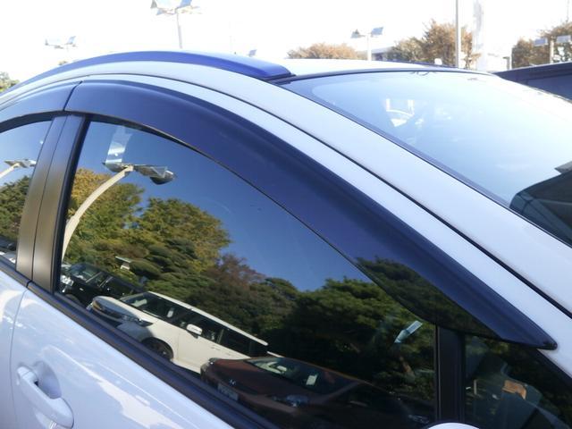 トヨタ アクア X-アーバン SDナビ フルセグTV キーフリー