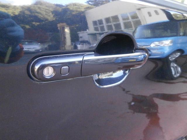 スズキ ソリオ S 社外SDナビ フルセグTV 両側パワースライドドア