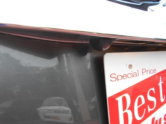 """当社は創業50周年!これからお客様の為に頑張ります""""""""(^_^)"""""""" 新車・中古車・登録済未使用車・板金・保険・車検・点検・部品・ナビ等々、全てお任せ下さい!オススメ価格にてご案内致します!!"""