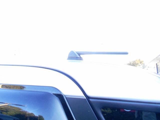 """当社は創業50周年!これからお客様の為に頑張ります""""""""(^_^)"""""""" 新車・中古車・届出済未使用車・板金・保険・車検・点検・部品・ナビ等々、全てお任せ下さい!オススメ価格にてご案内致します!!"""