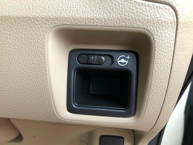 G・Aパッケージ ワンオーナー あんしんパッケージ HIDライト タッチパネルオーディオ DVD再生 バックカメラ(24枚目)