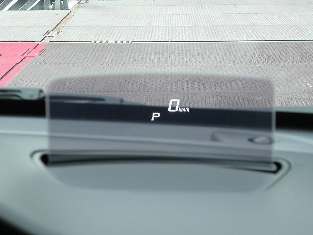 オートローンもチューブ小川店にお任せ下さい!!中古車84回・新車&(登録済・届出済)未使用車120回払いまでO.K♪ ローンに自信の無い方も遠慮なくご相談下さい♪全力でご対応致します!!