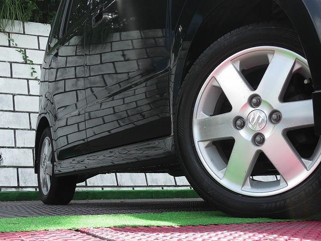 「スズキ」「ワゴンR」「コンパクトカー」「埼玉県」の中古車19