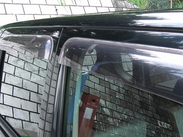 「スズキ」「ワゴンR」「コンパクトカー」「埼玉県」の中古車48