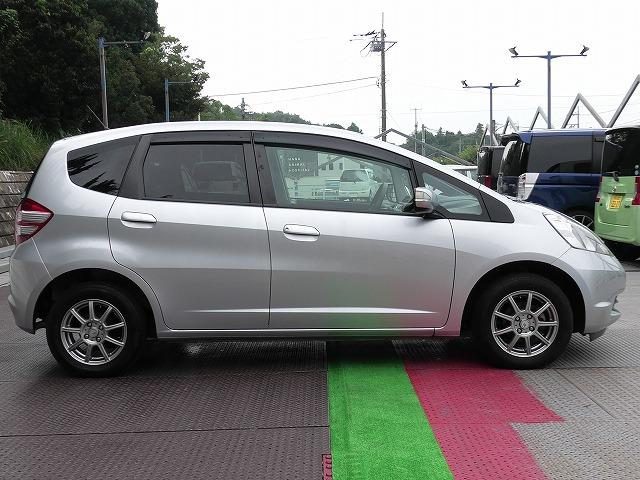 「ホンダ」「フィット」「コンパクトカー」「埼玉県」の中古車9