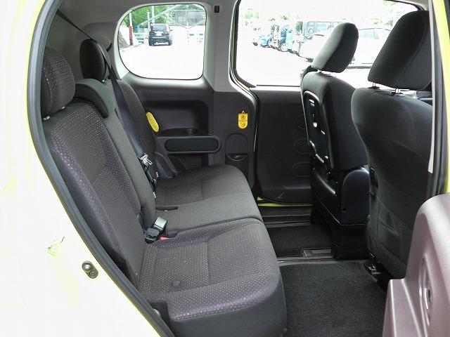 「トヨタ」「スペイド」「ミニバン・ワンボックス」「埼玉県」の中古車17