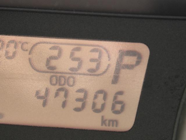 「トヨタ」「スペイド」「ミニバン・ワンボックス」「埼玉県」の中古車29