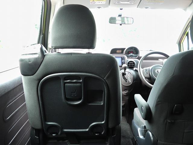 「トヨタ」「スペイド」「ミニバン・ワンボックス」「埼玉県」の中古車43
