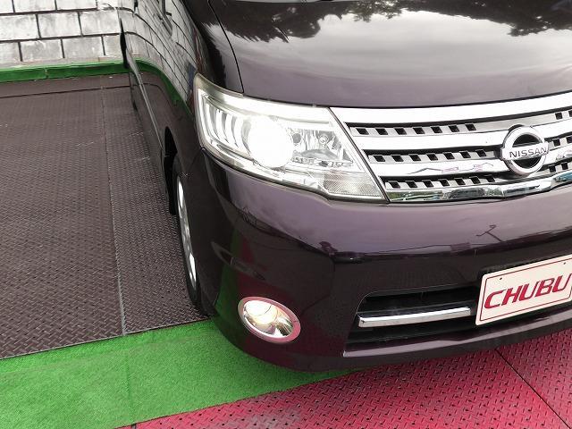 「日産」「セレナ」「ミニバン・ワンボックス」「埼玉県」の中古車37
