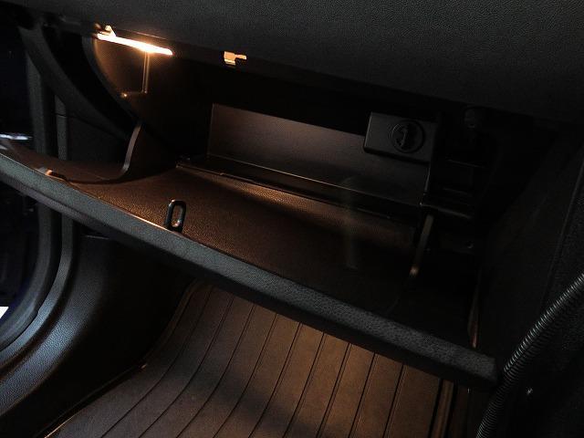 「MINI」「MINI」「ステーションワゴン」「埼玉県」の中古車25