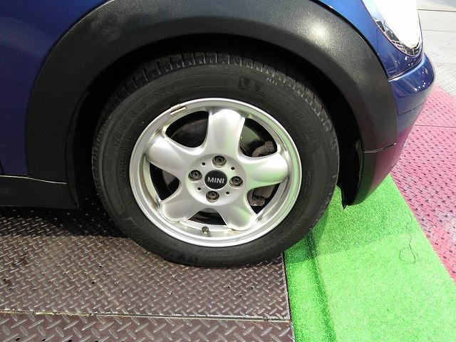 「MINI」「MINI」「ステーションワゴン」「埼玉県」の中古車46