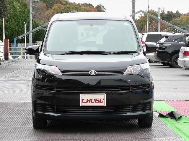 「トヨタ」「スペイド」「ミニバン・ワンボックス」「埼玉県」の中古車12