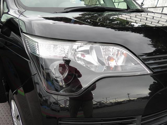 「トヨタ」「スペイド」「ミニバン・ワンボックス」「埼玉県」の中古車58