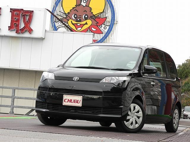 「トヨタ」「スペイド」「ミニバン・ワンボックス」「埼玉県」の中古車60