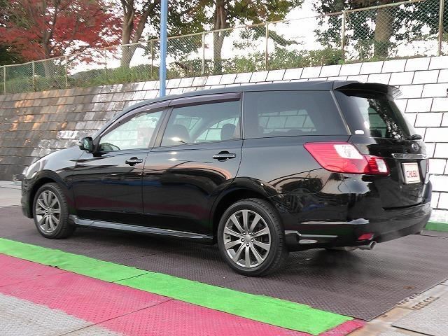 「スバル」「エクシーガ」「ミニバン・ワンボックス」「埼玉県」の中古車4