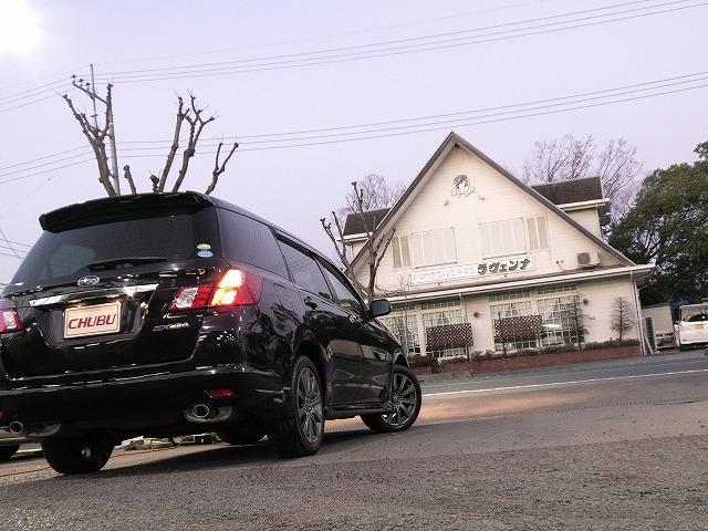 「スバル」「エクシーガ」「ミニバン・ワンボックス」「埼玉県」の中古車60