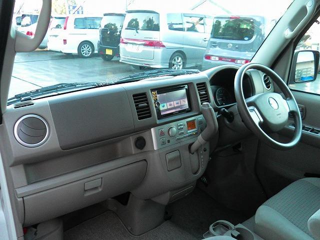 「スズキ」「エブリイワゴン」「コンパクトカー」「埼玉県」の中古車44