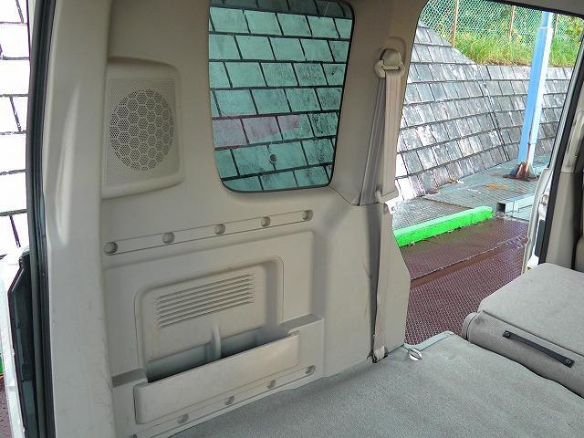 「スズキ」「エブリイワゴン」「コンパクトカー」「埼玉県」の中古車53