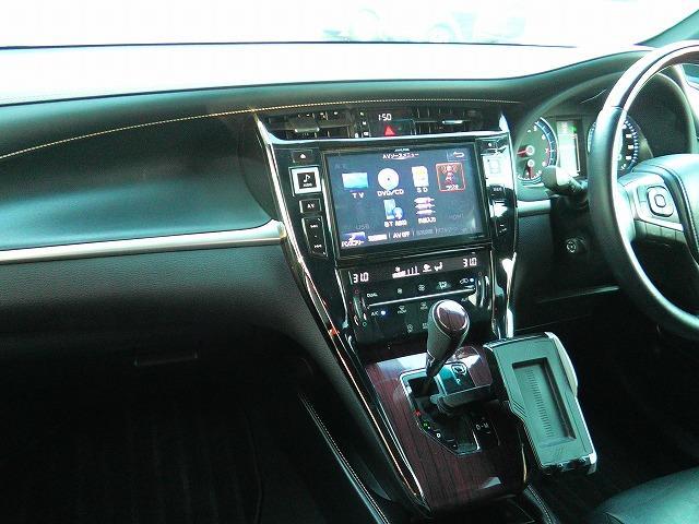 「トヨタ」「ハリアー」「SUV・クロカン」「埼玉県」の中古車49