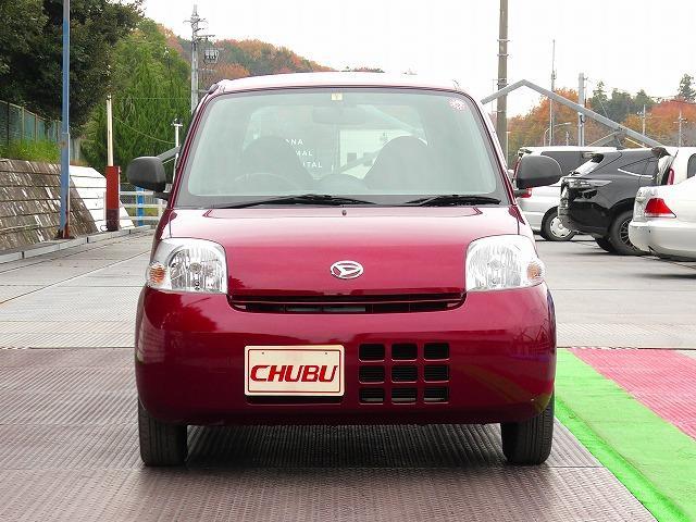 「ダイハツ」「エッセ」「軽自動車」「埼玉県」の中古車12