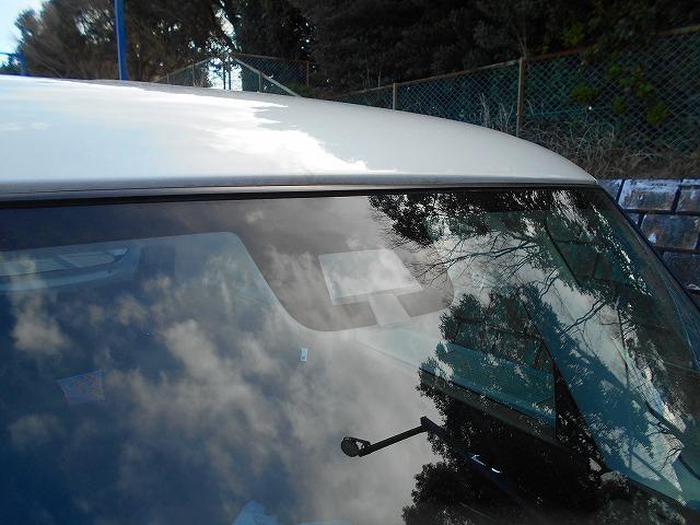 当店在庫は全車試乗O.Kです♪中古車は一物一価です!!見て・触って・乗って体感して下さい♪是非お気軽にお問い合わせ下さい♪TEL⇒0493-74-5811
