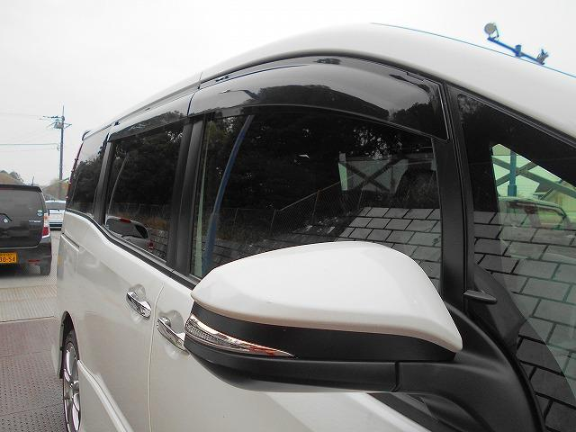 「トヨタ」「ノア」「ミニバン・ワンボックス」「埼玉県」の中古車55